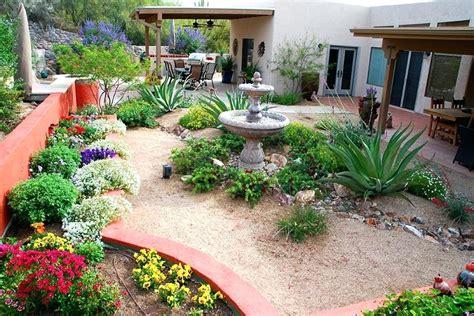 arizona backyard landscaping ideas arizona landscaping idea landscaping design cheap arizona