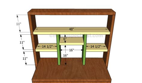 reloading bench shelves how to build a reloading bench howtospecialist how to