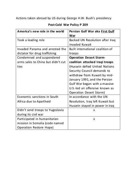 chapter 18 section 3 the cold war at home chap 25 sect 3 4 note taking study guide