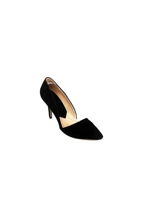 Buy Zara Gift Card Online - lana asymmetric black suede pumps buy zara asymmetric court shoe inspired online
