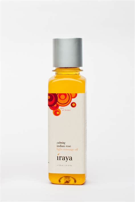 White Musk Smoky Shower Gel 250ml 110 000 per your skin this s day with iraya bows makeup