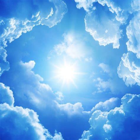 sky ceiling wallpaper was ist der himmel frage zum glauben
