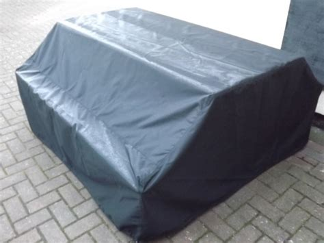 picnic table bench covers made to measure garden picnic table bench cover