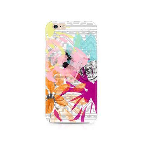 74 best iphone 6 cases iphone 6 plus cases iphone 6