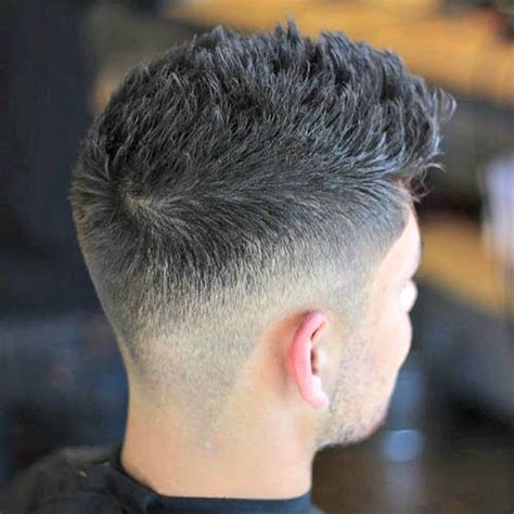haircuts haircut el paso texas 49 men s hairstyles to try in 2018