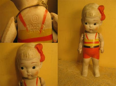 bisque doll made in japan 9 traditional japanese dolls that will enhance your home s