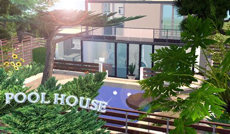sims 2 house downloads pool house the sims 2 download saturnfly sims real estate