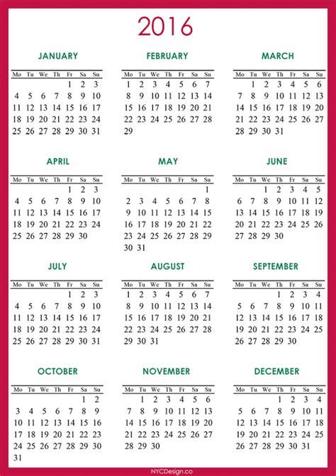 printable calendar 2016 monday first may 2016 monday through sunday calendar calendar