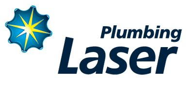 New Zealand Plumbing by Laser Plumbing Find Your Local Plumber Auckland