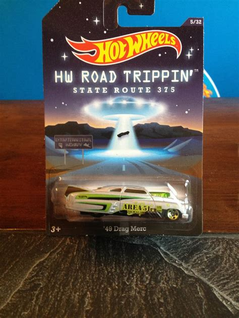 Mazda Mx48 Turbo Silver Hotwheels Wheels 17 best images about 2014 wheels road trippin walmart on road trippin chevy and
