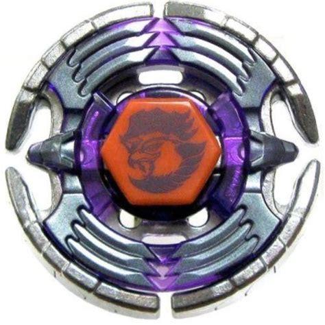 New Bakugan Eagle beyblade metal fusion earth eagle ebay