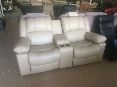 cinema recliner lounge theatre recliners brisbane home theatre lounge