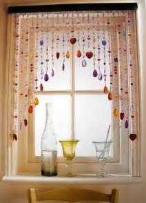 Bathroom Window Dressings » New Home Design