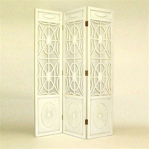 glass door the bomb shop 1000 ideas about room divider on