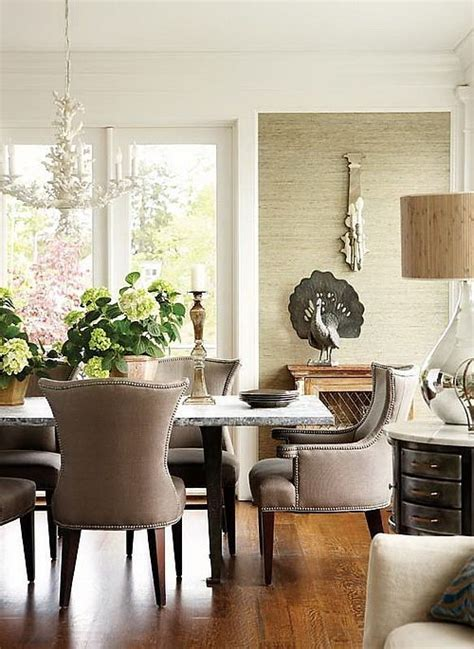 Grasscloth Dining Room by Grasscloth In Dining Room 2017 Grasscloth Wallpaper