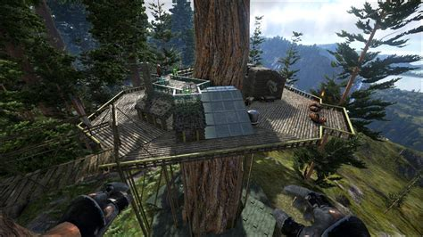ark house design xbox one ark house design xbox one images akamai steamusercontent
