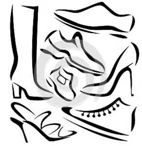 Hombres De Las Adidas Originals Cl Sico Superstar 2 Casual Zapatos Rojo Blanco D65602 Zapatos P 432 by Zapatos Hombre Dibujo