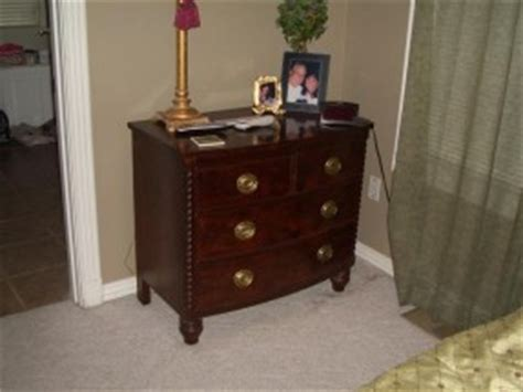 Henredon Furniture For Sale Used by Used Henredon Furniture For Sale Thing