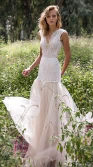 limor 2017 wedding dresses birds paradise