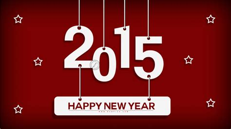 new year 2015 in jacksonville or new year 2015 with wallpapers 1366x768 130631
