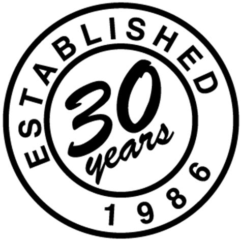 established logo gallery