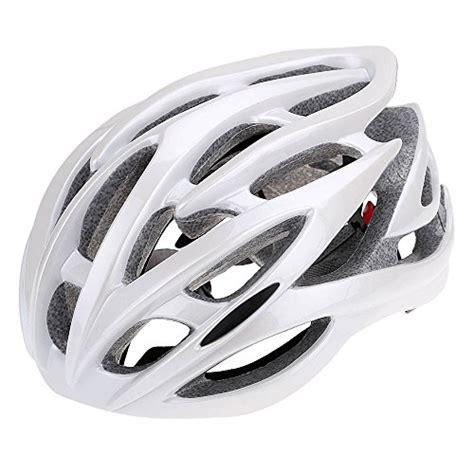 Helm Lixada anself sportartikel anself g 252 nstig kaufen