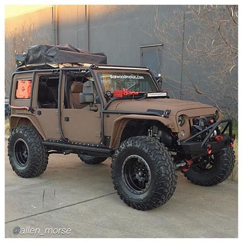 Jeep Expedition 1000 Ideas About Jeep Front Bumpers On