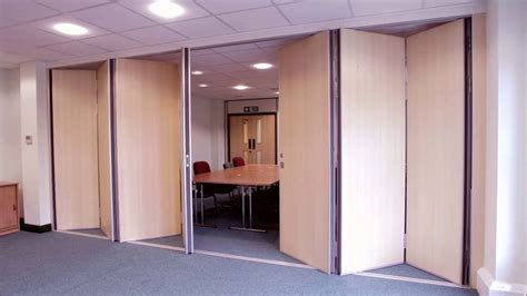 wall partitions ikea temporary wall dividers ikea 20 perfect ways for dividing your rooms interior exterior ideas