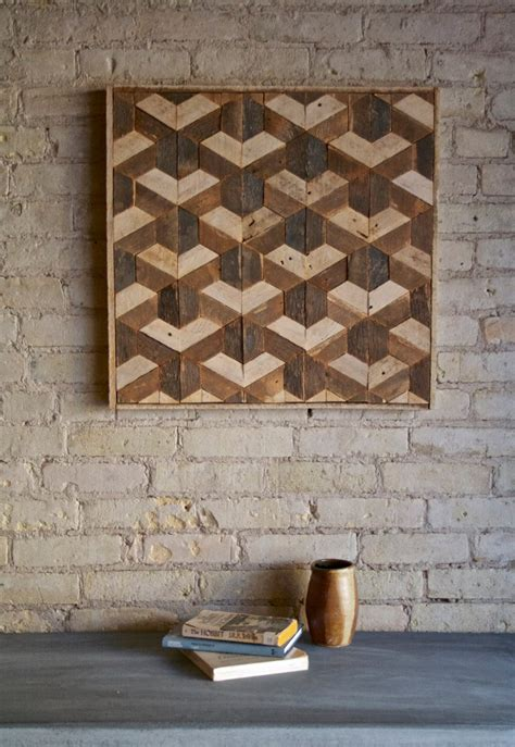 design art wood 22 stunning home decor designs that will illustrate you