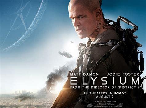Or Subtitrat Elysium 2013 Filme Romanii Din Germania