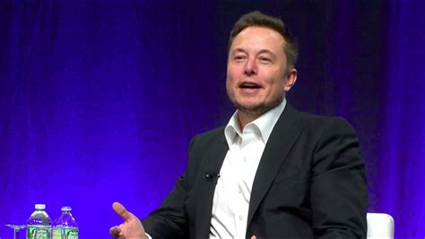 elon musk number charged evs musk tells governors half of new vehicles