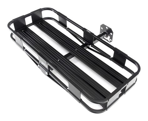Spare Tire Cargo Rack by Compare Bestop Highrock Vs Surco Spare Tire Mounted