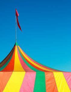 bryce vine night circus free download dark carnival acts vintage download free vintage grunge