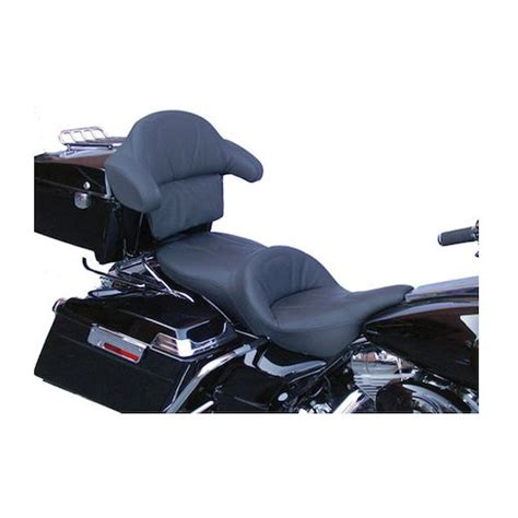 saddlemen road sofa seat saddlemen road sofa deluxe seat for harley road electra