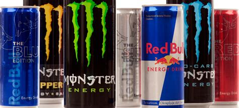 7 energy drinks a day energy drinks and health pritikin weight loss resort