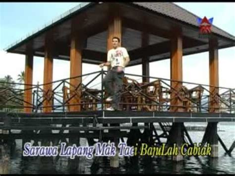 beniqno ratok pasaman official lagu minang baru beniqno