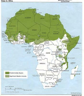 post classical era of africa livebinder