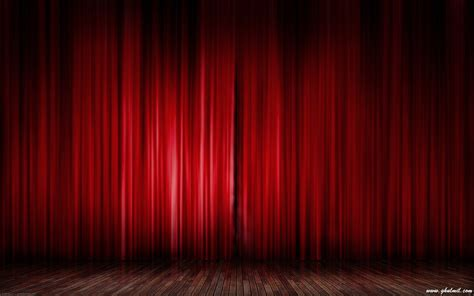 curtain call curtain call the literary gangster