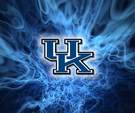 uc themes hd kentucky wildcats wallpapers 49 wallpapers hd wallpapers