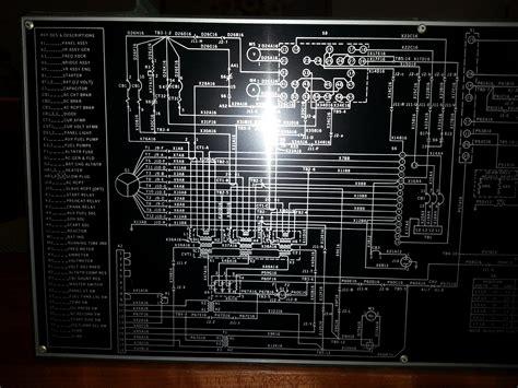wiring generator to breaker panel wiring diagrams wiring
