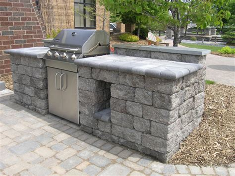 Small Patio Idea Designs Versa Lok Retaining Wall Systems Garden Retaining Wall Systems