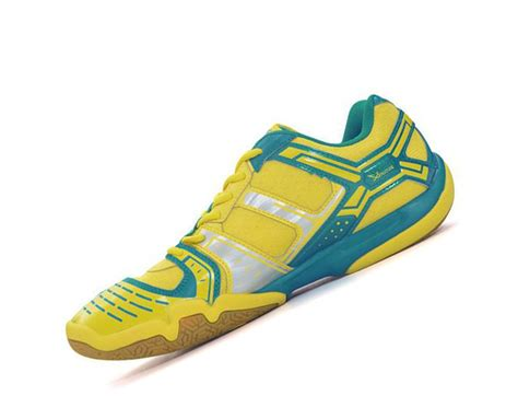 Lining Badminton Shoes I7 Wide li ning 174 s badminton shoes badminton footwear aytm085 3