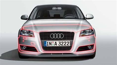 Audi Pflegemittel by Pflegemittel Gt Komfort Schutz Gt Audi Original Zubeh 246 R