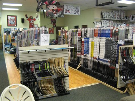 img 2225 from five hole sports hockey pro shop in raleigh