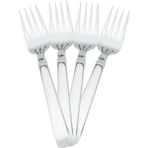 Serving Spoon Set Stainless Vicenza V 261 Sendok Sayur Set Vicenza zwilling ja henckels stainless steel earl silverware set salad fork 4 pk 22797 261 4