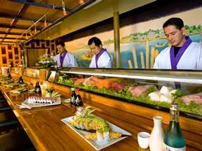 our restaurant thai house 2 restaurant sushi bar
