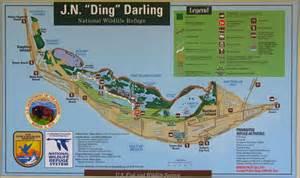 florida map sanibel island the country shells sanibel island in florida treasure