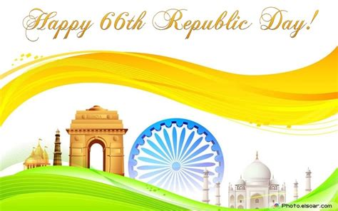 india republic day 2015 happy 66th republic day india 2015 images elsoar
