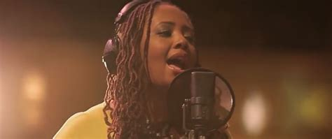 lalah hathaway snarky puppy 2014 jazz grammy nominations announced jazz line news