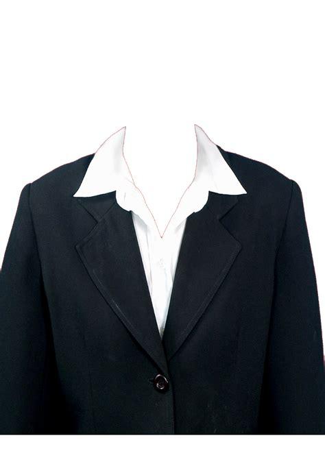 Baju Jas Untuk Pas Foto islami template jas untuk pas photo